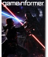 Game Informer - Video Game Magazine July 2019 - $7.00