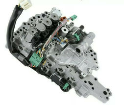 CVT Valve Body RE0F10A Altima Sentra Versa X-Trail Murano - $193.05