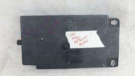 Mini Cooper Clubman R56 Fuse Junction Box Power Control Module 61.35 3456861-01 image 4