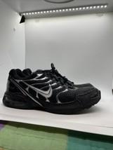 Nike Air Womens Size 10 Tennis Shoe See Desc  - $29.69
