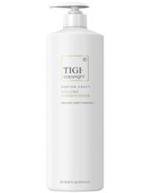 TIGI Copyright Volume Conditioner