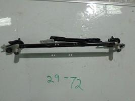NEW OEM REAR WIPER CONTROL TRANSMISSION ARM HYUNDAI ELANTRA 07 08 09 10 ... - $54.45