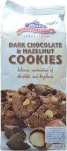 Merba Dark Chocolate & Hazelnut 200g (Pack of 3) - $70.00