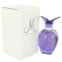 Mariah Carey M (Mariah Carey) 3.4 Oz Eau De Parfum Spray image 5