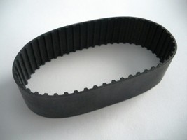 Replacement Delta Table Saw Timing Belt 34-674 100XL100 - $7.92