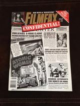 Filmfax no 28 - $73.50