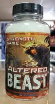 Strength Game Altered Beast, 90 Capsules - $78.99