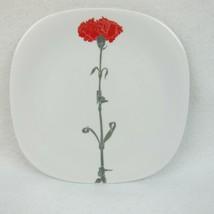 Block Langenthal Switzerland Henry Evans Floral Portraits Carnation Sala... - $59.99