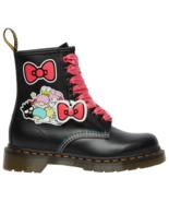 NIB*Womens*Dr. Martens X Hello Kitty and Friends*1460 Boot**5-11*Black* - $249.00