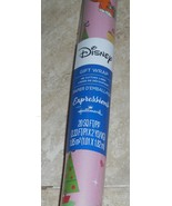 Hallmark Disney Palace Pets Kids Christmas Wrapping Paper 20 sq ft Roll - $6.50