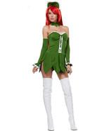 Venus Fly Trap Costume  - $40.91