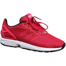 Adidas Shoes ZX Flux J, S76283 - $159.00