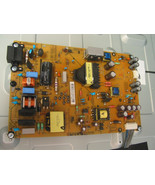LG 47LN5400-UA Power Board - guaranteed good - $20.00