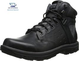 Skechers Segment Gundy, Boots homme  - £93.18 GBP