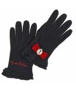 Disney Store Japan Charactar Goods SNOW WHITE 80TH ANNIVERSARY Glove - $46.53