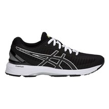Asics Shoes Gel DS Trainer 23, T868N001 - $160.91