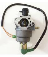 Carburetor For Onan 6500 HomeSite Power 6500 Generator - $39.89