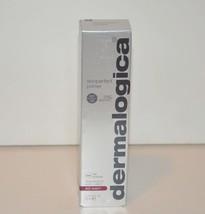 Dermalogica AGE smart Skinperfect Primer SPF30 22ml/0.75fl.oz. ( Free shipping) - $49.95