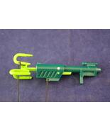 Kenner 1993 Jurassic Park Ellie Sattler Series 1 Grappling Hook Launcher - $5.00