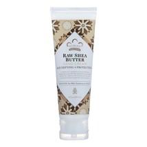 Nubian Heritage Hand Cream - Raw Shea with Frankincense - 4 oz - $9.99