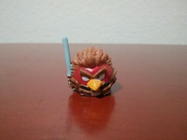 ANGRY BIRDS STAR WARS TELEPODS Anakin Skywalker Sith Apprentice - $4.99