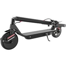 MotoTec 853 Pro Commuters Electric Scooter 36v 7.5ah Lithium Battery 350w Hub Mo image 6