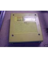 Fanuc Power Input Board Unit A14B-0076-B001 - $79.16
