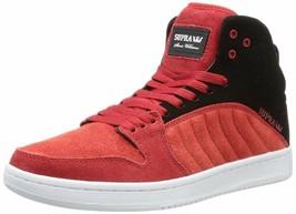 Supra S1W Shoes image 1