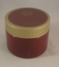 Avon Imari Perfumed Skin Softener Crema Perfumada 5oz. - $19.99