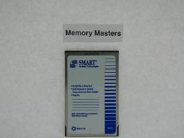 MEM1400-16FC 16MB Linear Flash Card Memory for Cisco 1400