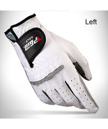 1 PCS Men Golf Gloves Left Right Hand Soft Breathable with Anti-slip Gra... - $28.99
