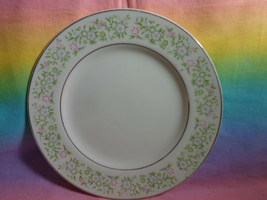 """Sterling Fine China Japan Springtime Replacement Salad Plate 7 1/2""""  - $5.91"""