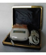 Vintage Electric Shaver Remington 60 deluxe works with Case - $5.99