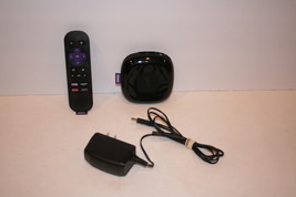 Roku 1 Digital HD Media Streamer - $10.00