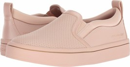 Skechers Street Womens Hi-Lites - Saturated 9 Light Pink - $39.59