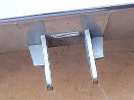 03-05 Range Rover L322 Upper Mesh Sport Radiator Grill Gril Grille image 4