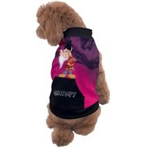 Dog Sweater grumpy - $30.00+