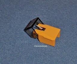 NUDE DIAMOND STYLUS NEEDLE  PM2301DE for Technica ATN120E 125 130 135 42... - $37.95