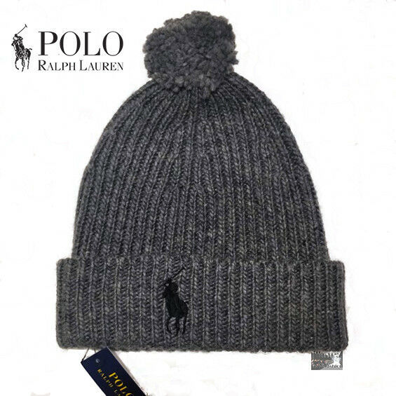 8eff16ef1cd Polo Ralph Lauren Men s Big Pony Pom Pom and 50 similar items. S l1600