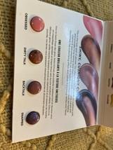 Hi-fi Shine Ultra Cushion Lipgloss Sample - $5.38