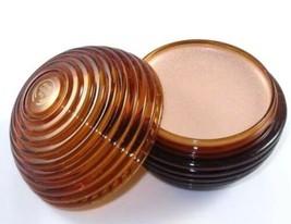 The Body Shop Honey Bronze Shimmer Lip Balm NEW & Sealed - $7.94