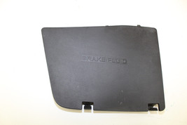 2007-2008 INFINITI G35 SEDAN FRONT LEFT BRAKE FLUID ACCESS COVER PANEL T... - $39.59