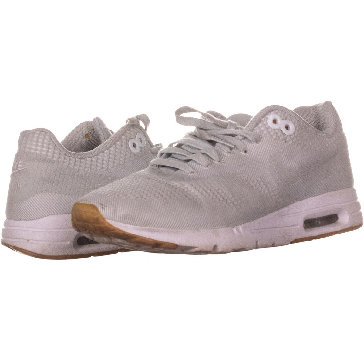 100% authentic 27370 14f8f Nike 33 Coi Lacci Scarpe da Ginnastica 577, Chiaro Grayfabric, 6 USA -  $64.80 · Advanced search for Nike Air Shoes