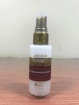 Joico K-PAK Color Therapy Luster Lock Multi-Perfector Daily Spray 1.7oz - $8.99