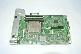 HP D320e Gen8 Motherboard 671319-003 686659-001 w/ Xeon E3-1220 v2 & 24G... - $74.99