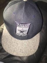 Dallas Cowboys Hat NFL - $49.38