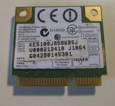 4GB COMPAT TO SNPX830DC//4G VGP-MM4GB VH641AA VH641AT