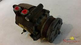 2006 Ford Expedition AC A/C AIR CONDITIONING COMPRESSOR - $84.65