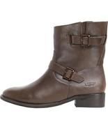 UGG Womens Fletcher Boots  Brown - $130.08