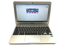 Samsung Laptop Xe303c12-a01us - $99.00